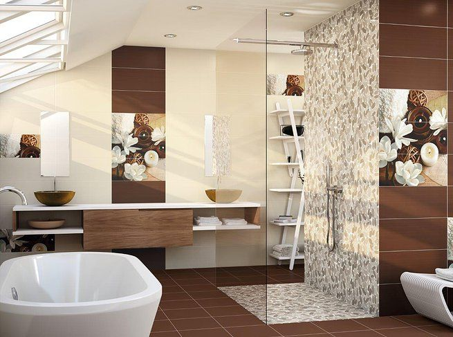 mosaique carreaux dcoratifs revtement sols faence gr carreaux cramique tunisie salle de bain tunisie faience - Salle De Bain Tunisie 2016