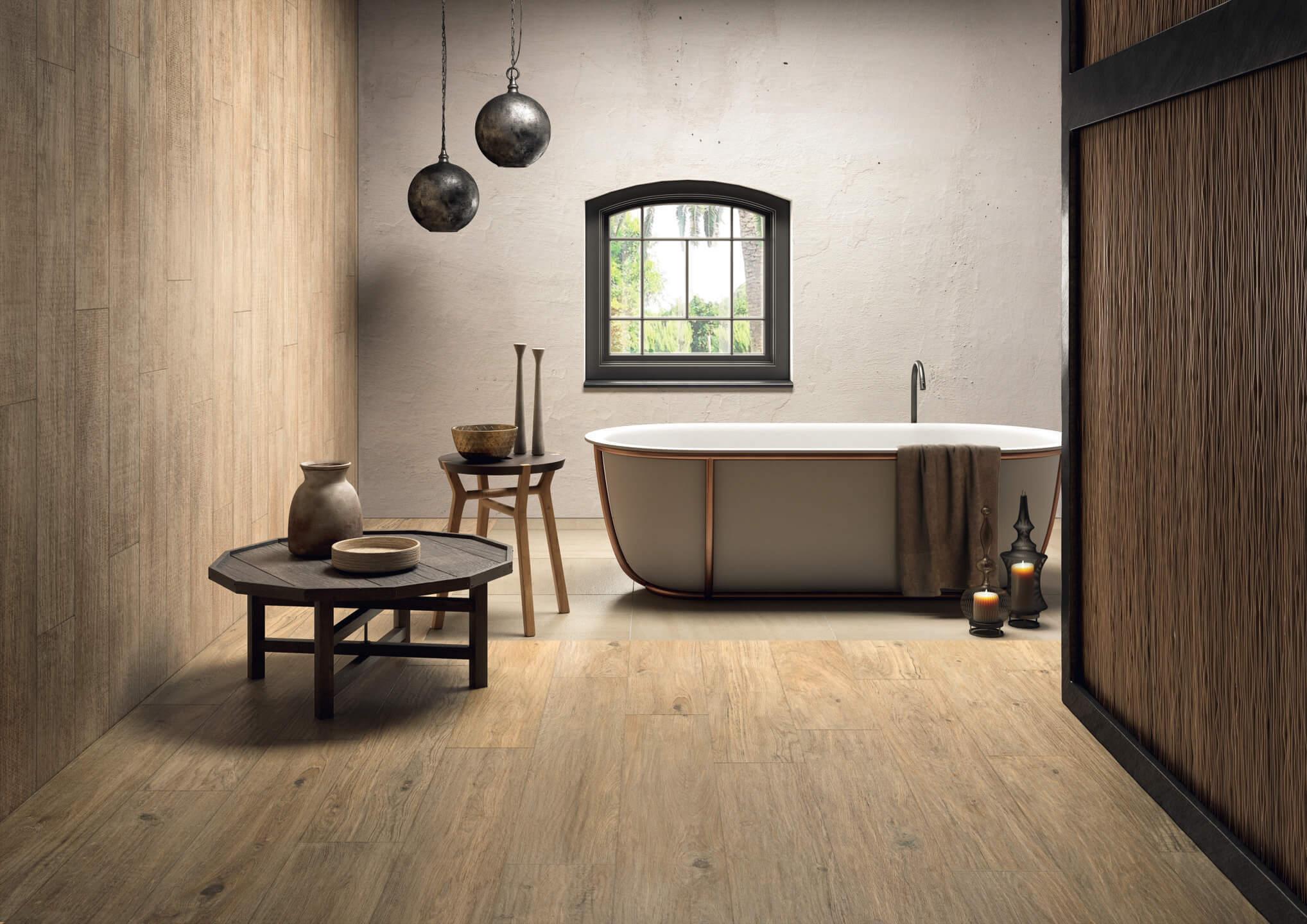 Bathroom-Arthis-Natural-wood