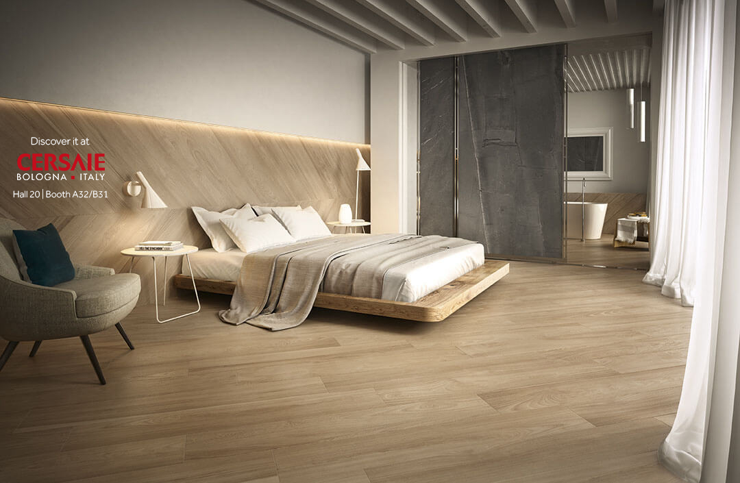 Bedroom_Wood_Effect_Elm_Ceramics_Tiles