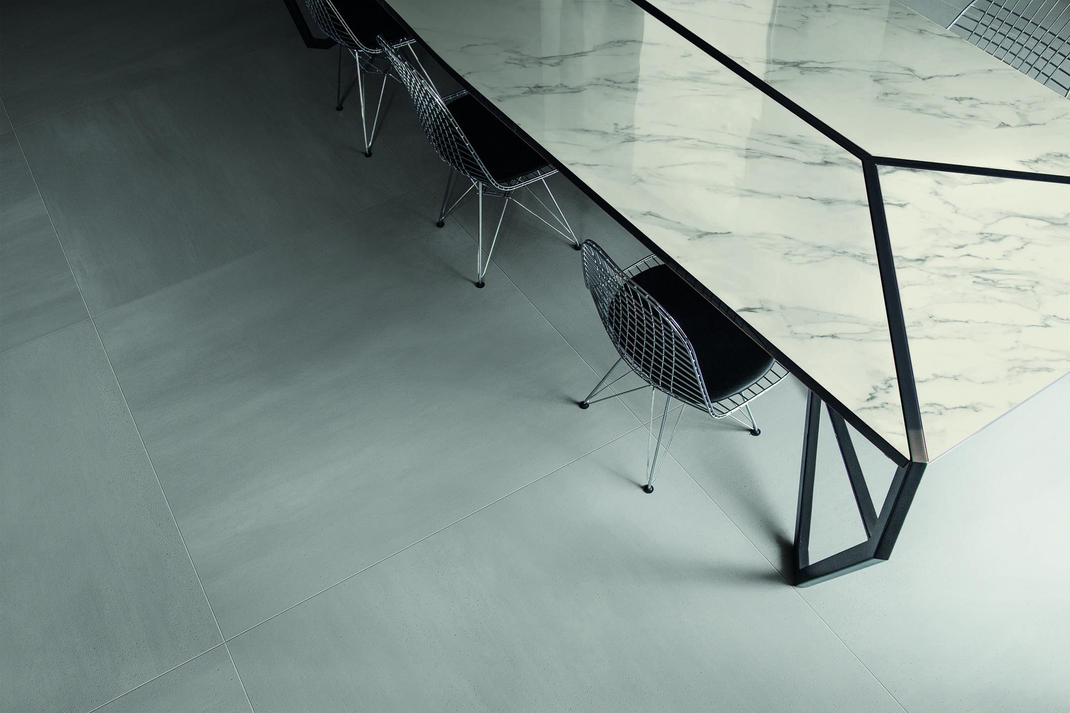Concrete_Tiles_Sidelwalk_120x120