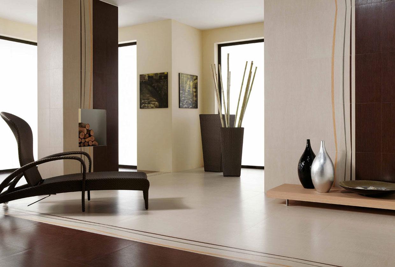 Ceramique salle de bain tunisie solutions pour la for Astuces maison tunisie