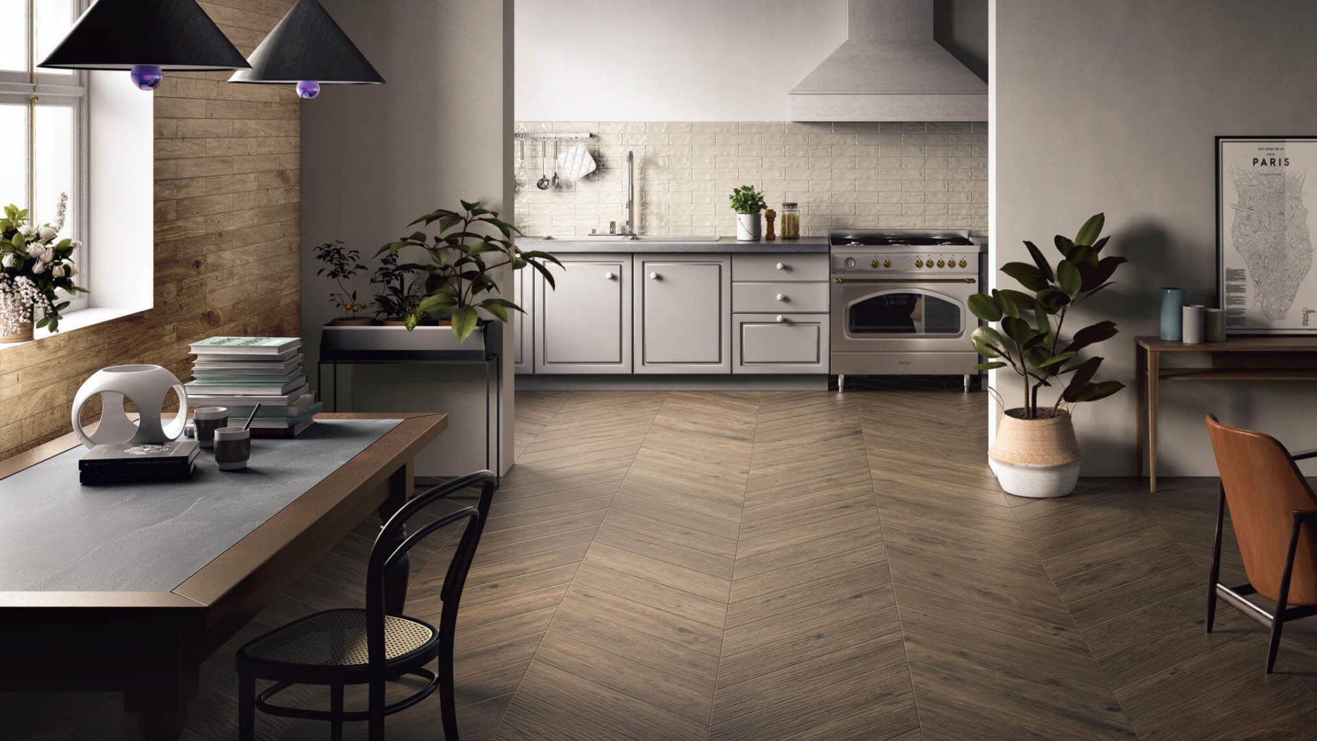 Kitchen-Dining-room-wood-effect-arthis