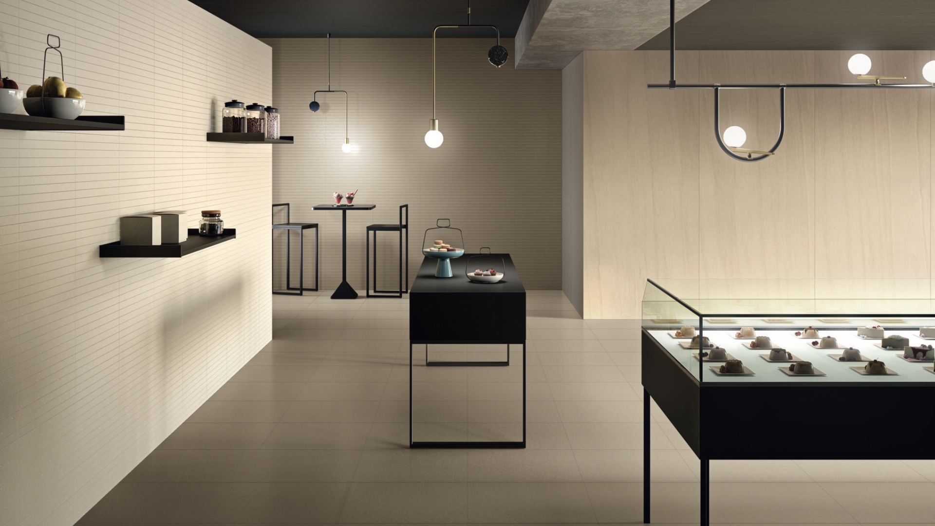 Luxury-pastry-setting