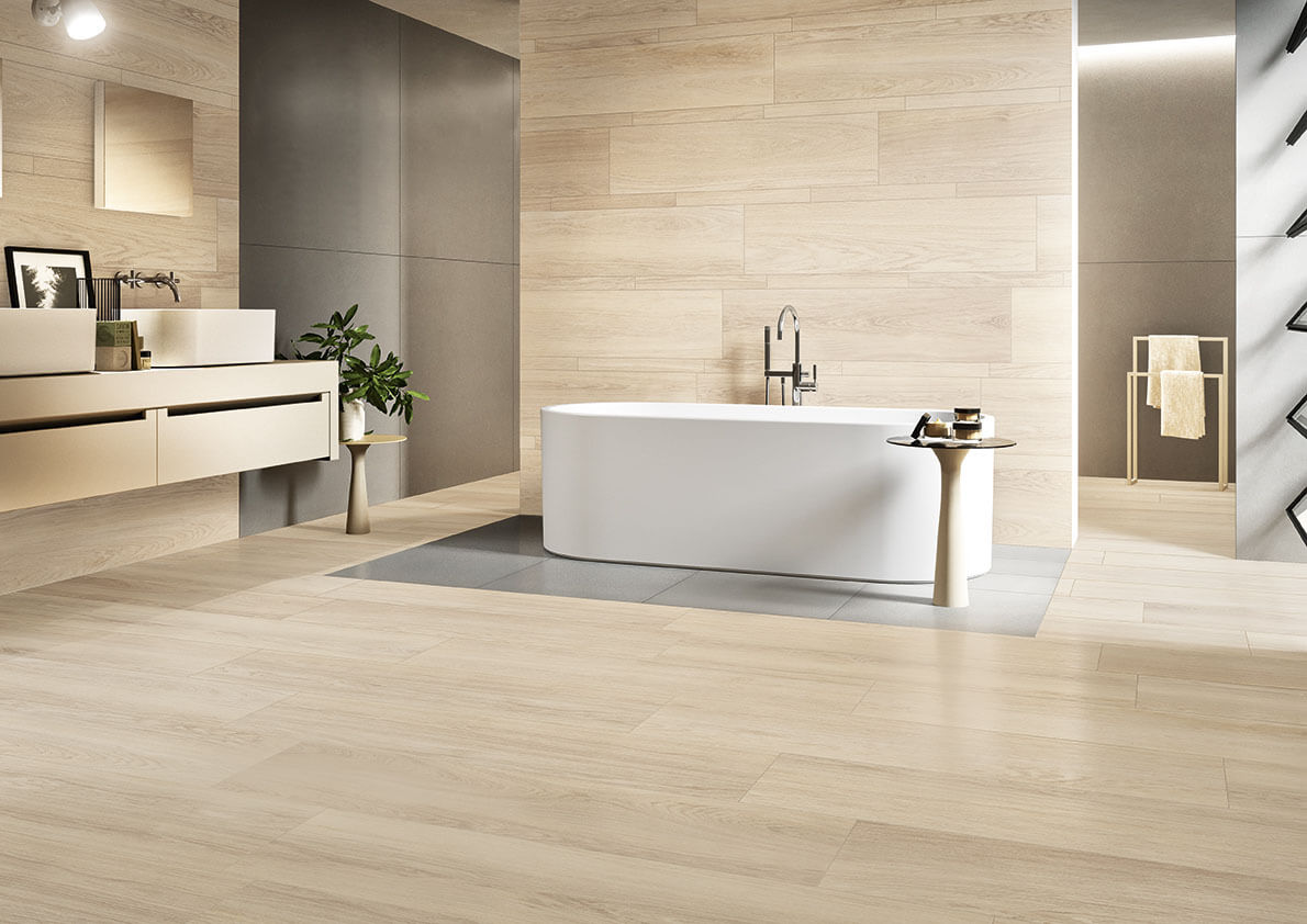 Robur_durmast_wood_effect_bathroom_tiles