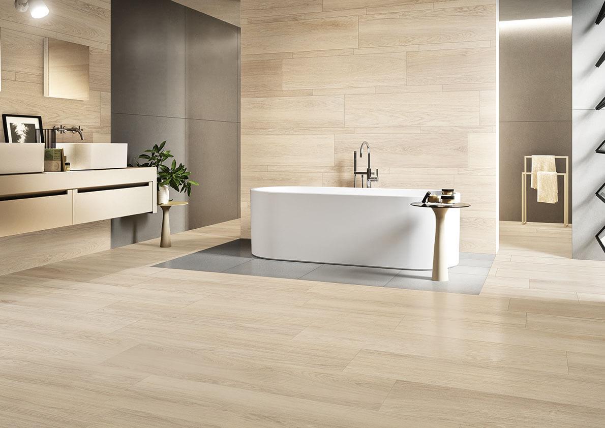 Robur_durmast_wood_effect_bathroom_tiles