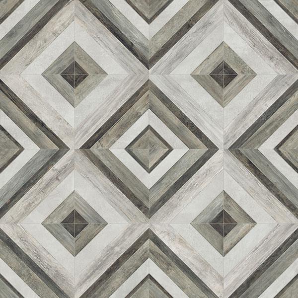 Squares Cold 60x60
