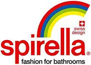 Spirella - Elle Décoration