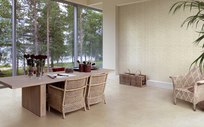 Trend-Stone-Tortora-Mosaico