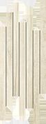 RAILS 30X60