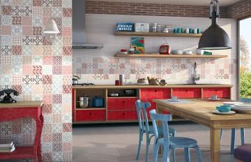 amb cosmopolitan blanco decor al-andalus pav milano cement-360x232