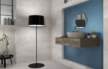 amb dots blue fancy grey 60x120-360x232