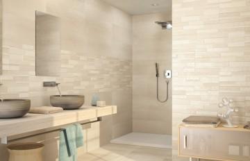 amb mist hipster brick mist mist rec-bis lavabo nepal-360x232