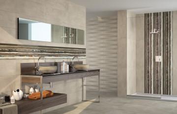 amb origins nova cinza nova madeira cimento rec-bis lavabo nepal-360x232