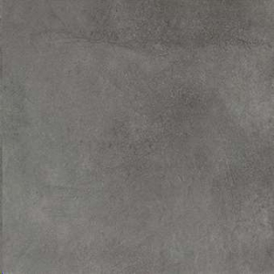 carrelage-caesar-wide-steel-natret-gris-60-x-60-223731-24866-product