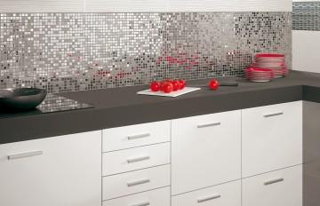 cocina vertical-360x232