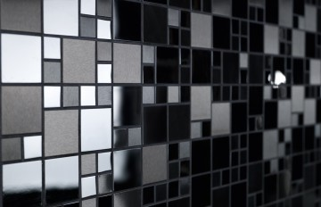 detalle matrix-360x232