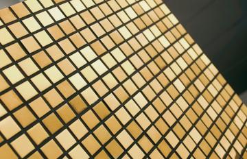 detalle metalic gold-360x232