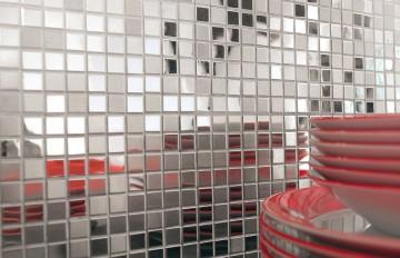 detalle metalic silver-360x232
