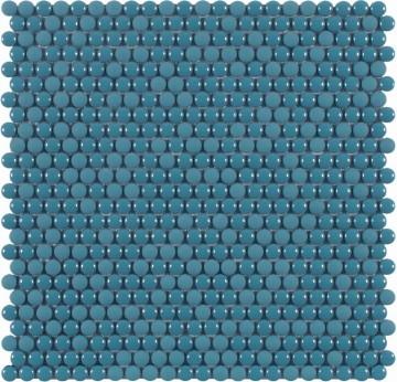 dots blue-360