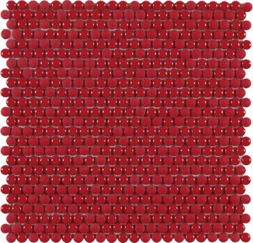 dots red-360