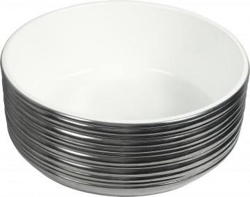kayan plata-360