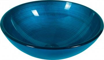 lavabo agadir blue-360
