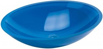 lavabo santorini-360