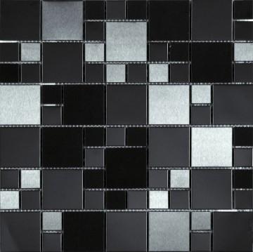 matrix 2014-360