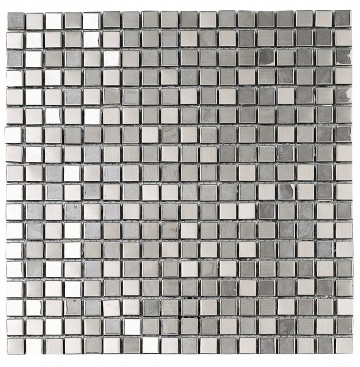 metalic silver-360