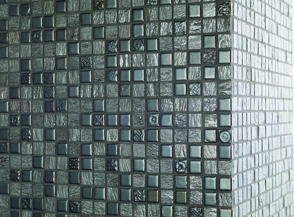 pol_pl_Zoe-mozaika-ceramiczna-30-x-30-cm-4949_3