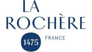 La Rochère France - Accueil | Facebook