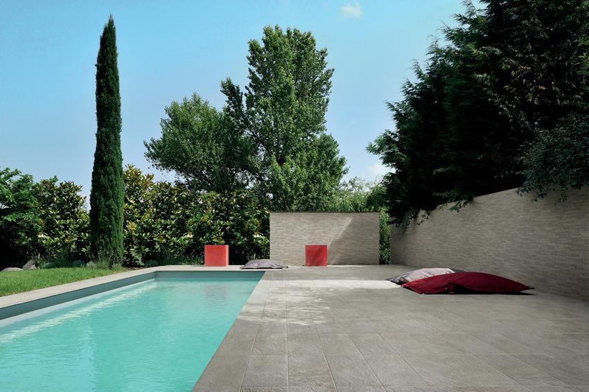 roxstonessilvergray_piscina