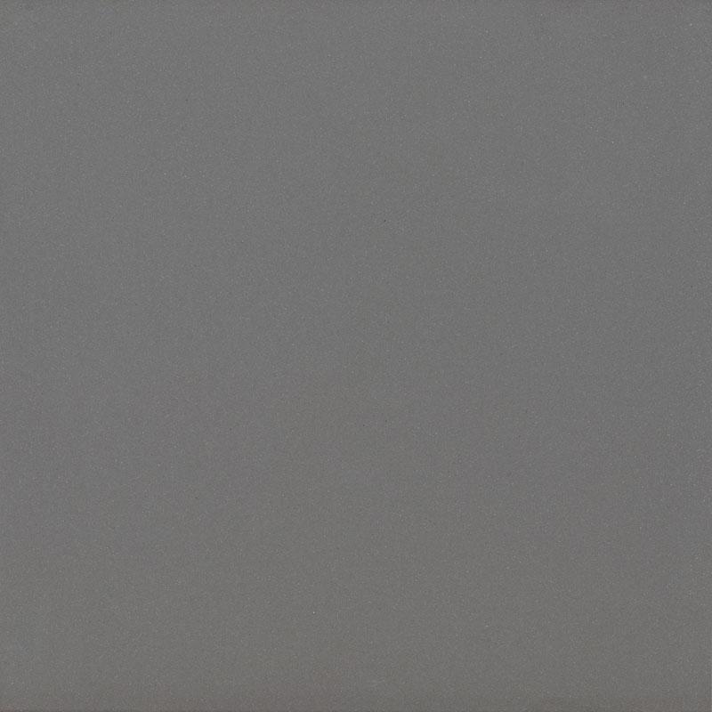 solid-color-dark-grey-60x60 (1)